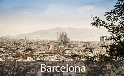 curso piloto drones barcelona